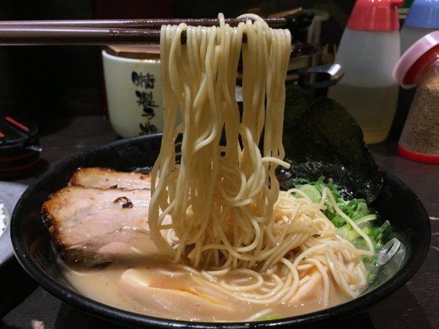 oreshikijun16