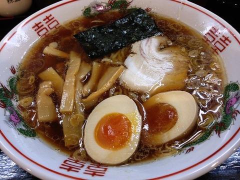 tsukasa10