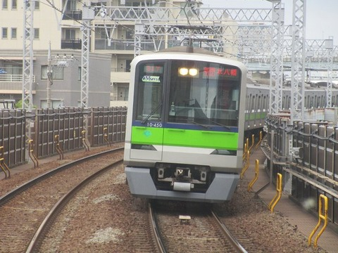 shibuyakiraku02