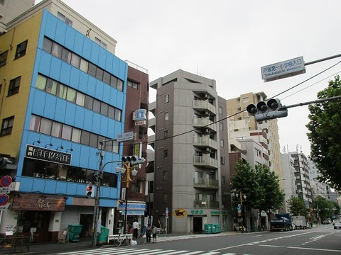 yamaguchi24