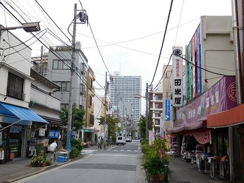 shirakawataishoken16