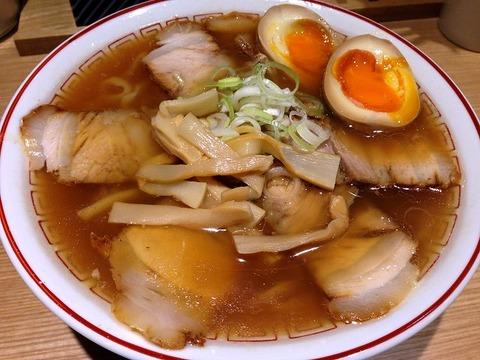 kitakatashokudo11