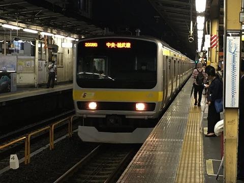 takeyanakano17