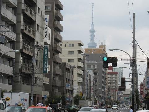 fujimurashoten04