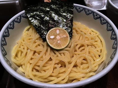 tsujitakojimachi10