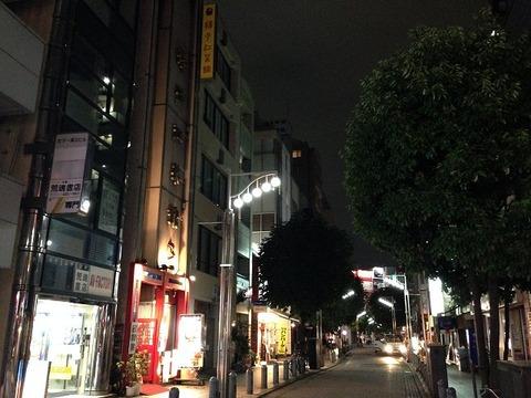 yosukosaikan19
