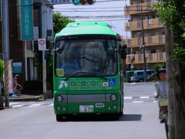 miyamanagareyama22