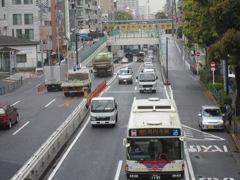 ohakonogata15