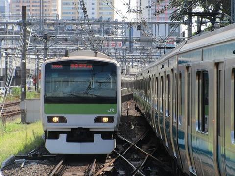 tsukutsuku02