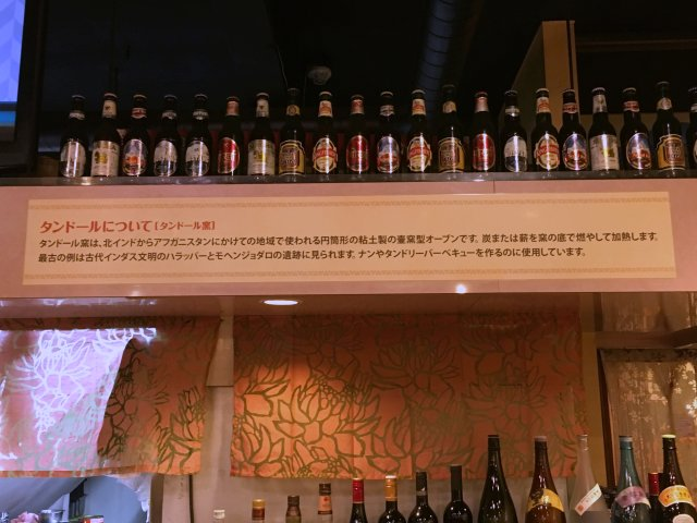 yumetajimaharu10