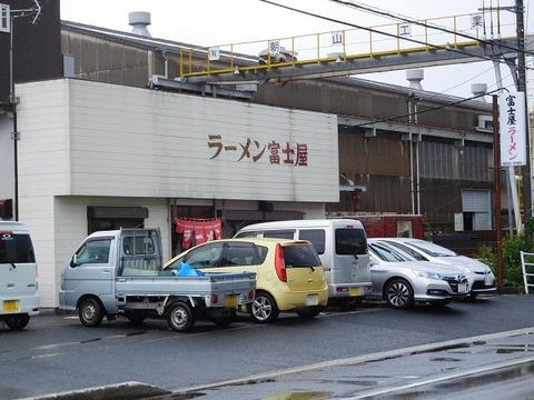fujiyaanegasaki04