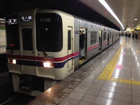 nishikawa02