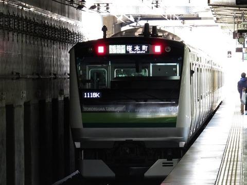 rishirimiraku02