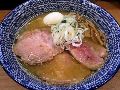 fukumaru11