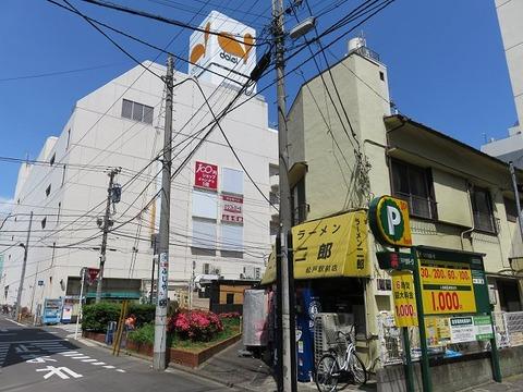matsujiro03