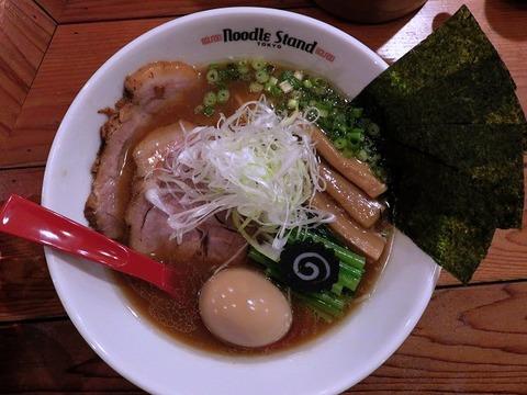 noodlestand22