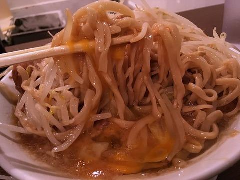rinshibuya12