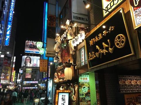 tmiyoshishinjuku03