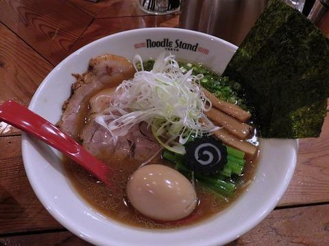 noodlestand21