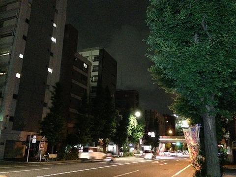 kaikoenji20