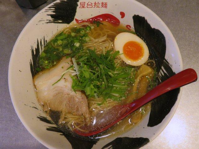 funabashiichizu12