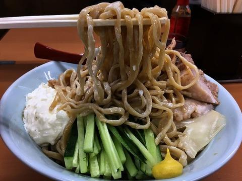 tkmashimashi1110