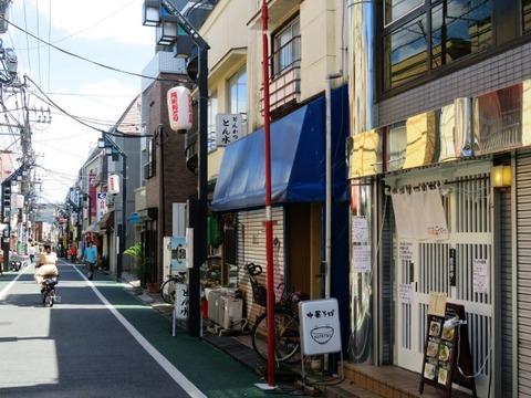 chukakotetsu18