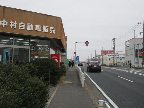 nojiji03