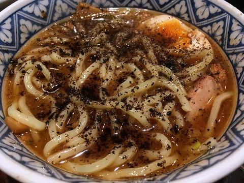 tsujitakojimachi15