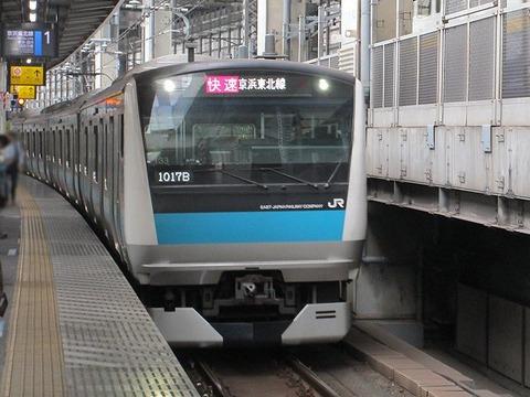 ichibanken02