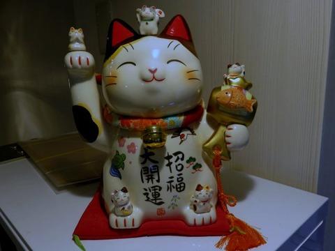yoshiokatabata05