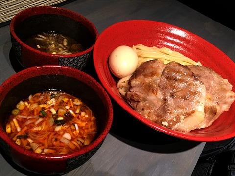 momonosuke09