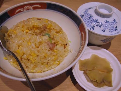 yoshimachi25