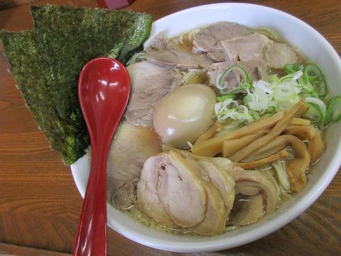 yoshisaburo11