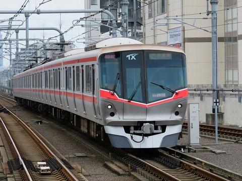 kushiro02