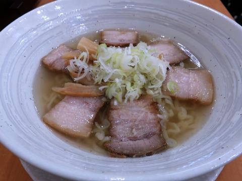 harumachikoiwa10
