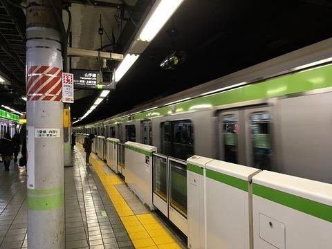 ichifujimeguro02