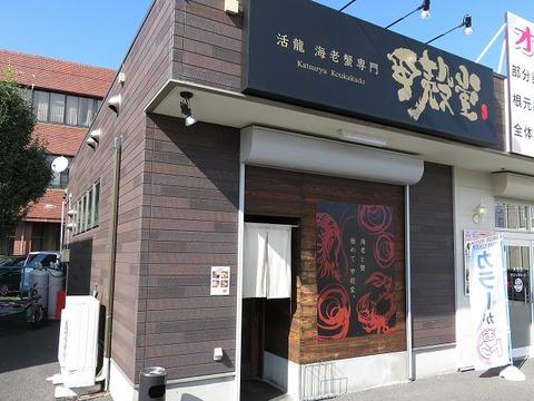 kokakudo01