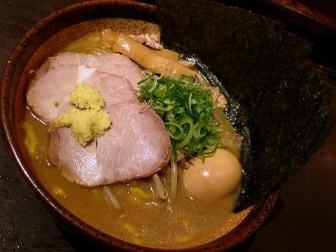 shinbusakiya10