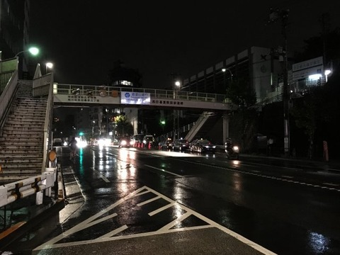 menyayoshi02