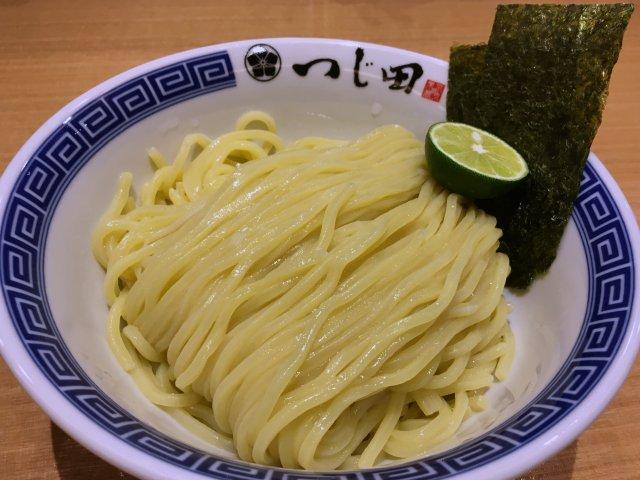tsujitasuidobashi12