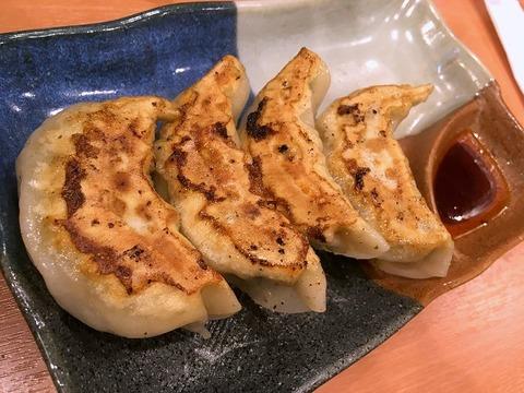 oreruishio3chome15