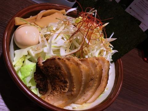 aburayama12