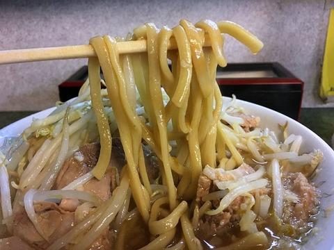 jirootakibashi08