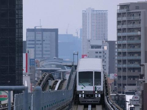 tukasanishiarai02