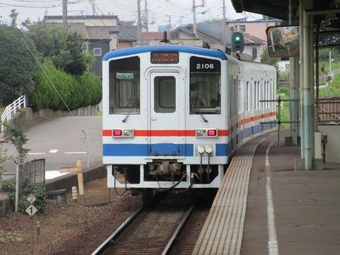 toraichi03