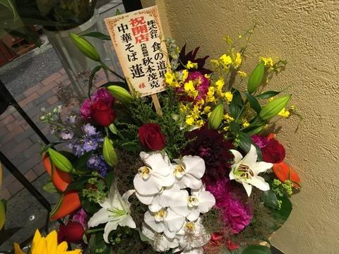 renfunabashi07