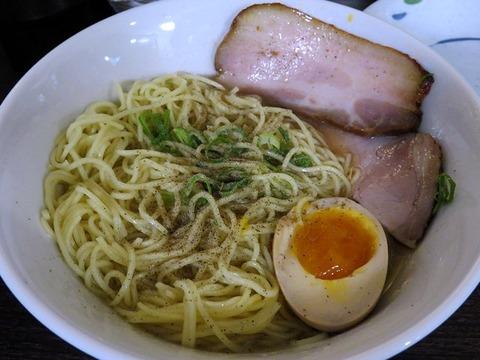 kashiwagi16