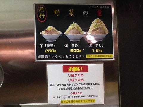 daiokubo08