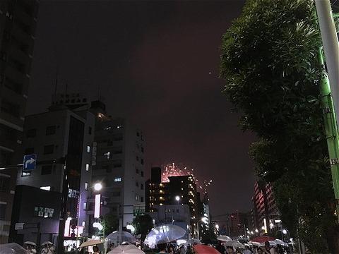 nojijisumida02